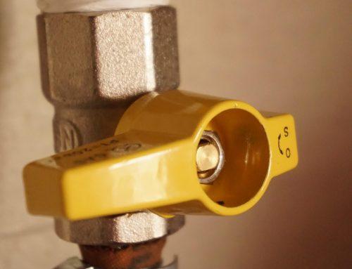 Tips for Good Boiler Maintenance