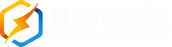 HeatELEC Logo