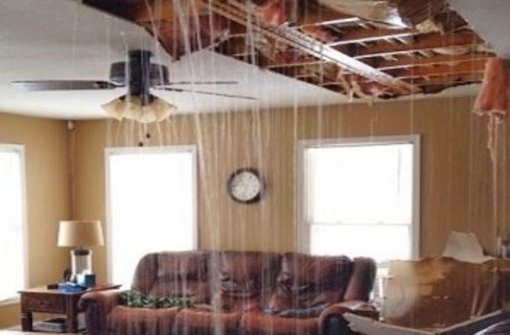 Heating installation, blocked drains, leak repairs & burst pipes.